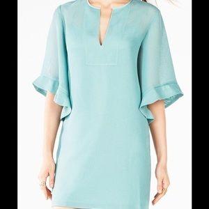 Bcbg Tati Dress